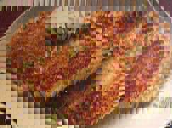 20120317-221653.jpg